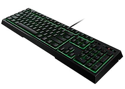 Ornata Gaming Keyboard - FR-Azerty