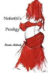 Nefertiti's Prodigy Paperback
