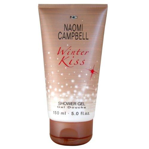 naomi-campbell-winter-kiss-bagnoschiuma-150-ml