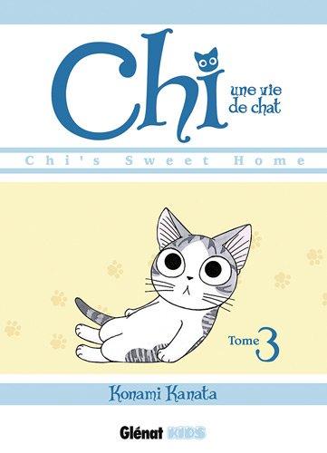 """<a href=""""/node/103872"""">Chi, une vie de chat. 3</a>"""