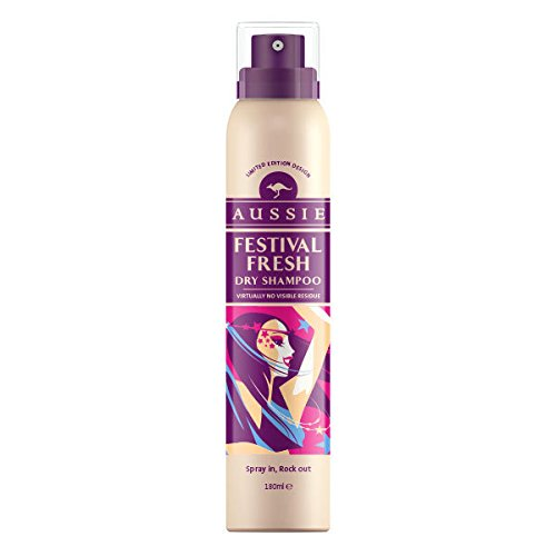 aussie-festival-fresh-dry-shampoo-180ml