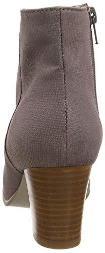 Giudecca Jycx14pr39-1, Bottes Classiques femme brun (N3 Brown)