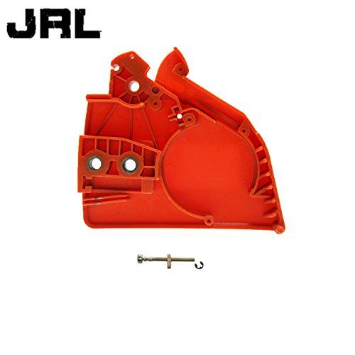 JRL Kettenspanner Schraube & Ritzel Cover für Husqvarna 137136141142Motorsäge (141 Motorsäge Husqvarna)