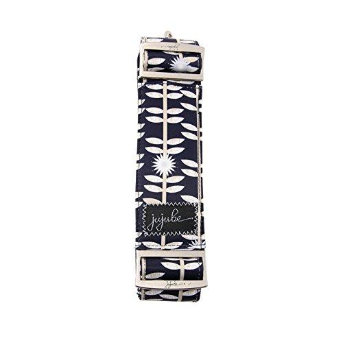 ju-ju-be-12mm02-a-size-messenger-strap-gepolsterter-umhangegurt-dandy-lines