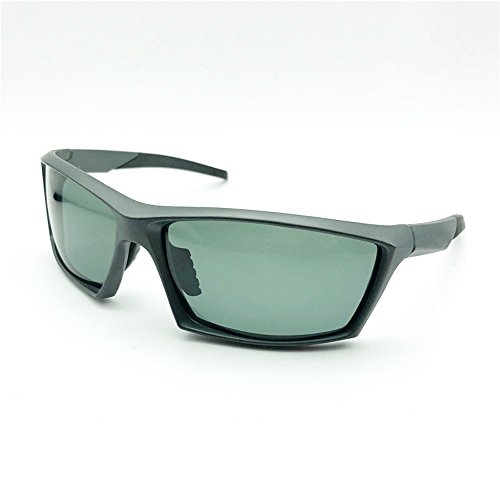Shop 6 Sunglasses Casual polarized sunglasses high definition polarized sunglasses ultra light outdoor sports driving and driving sunglasses.