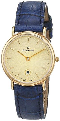 Reloj Eterna para Mujer 111.0596.22_AZUL