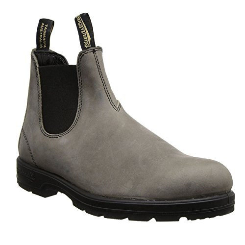 blundstone-mens-567-grey-leather-boots-10-uk