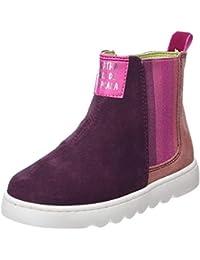 930b4ad57c6f5 Suchergebnis auf Amazon.de für  Prada  Schuhe   Handtaschen