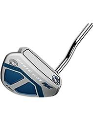 Amazon.es: COMPRARGOLF.COM-BUY GOLF SPAIN SL - Palos / Golf ...