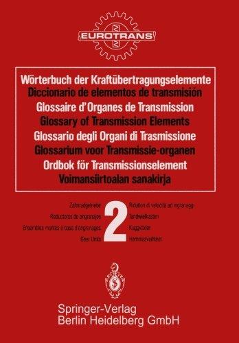 worterbuch-der-kraftubertragungselemente-diccionario-elementos-de-transmision-glossaire-des-organes-