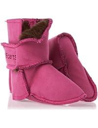 Chaussures Nala Barts - Berry