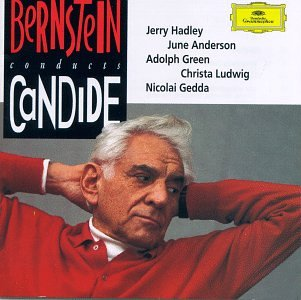 bernstein-conducts-candide