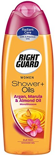 right-guard-women-shower-plus-oils-shower-gel-250-ml-pack-of-6