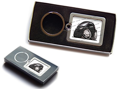 smart-fortwo-front-offizielle-koolart-premium-schlusselanhanger-aus-metall-mit-geschenkbox-in-versch