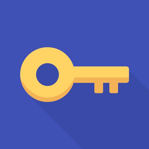 Snap VPN-free vpn proxy Ltd Snap