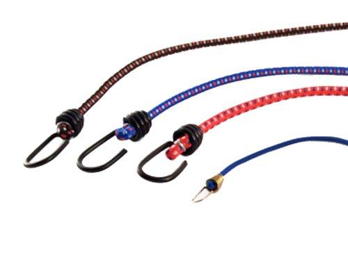 Preisvergleich Produktbild Pro Grip 687800 bungee-cords