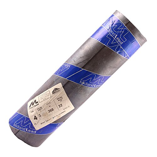 15m-of-360mm-wide-14-inch-code-4-lead-flashing-roll-roof-roofing-repair-midland-lead