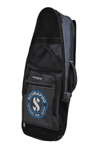 Scubapro Beach Bag Schnorcheltasche