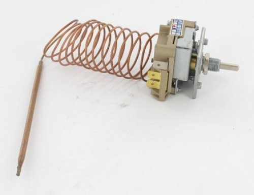 thermostat-et50b007-g0-this-part-replaces-4372-and-various-diamond-h-thermostats-tricity-president-m