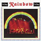 Rainbow: On Stage [Shm-CD] (Audio CD)