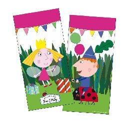 ben-and-hollys-little-kingdom-loot-bags-packet-of-10