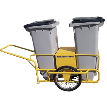 nayade-systemr-street-cleaning-cart-carro-de-limpieza-viaria-2-cubo
