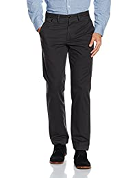 Dockers Pacific Field Khaki - Pantalones para hombre