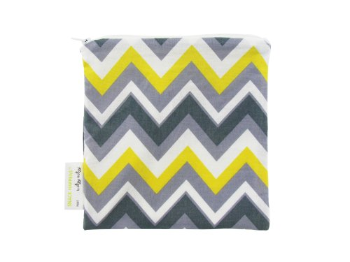 itzy-ritzy-snack-happens-sunshine-chevron-reusable-snack-and-everything-bag