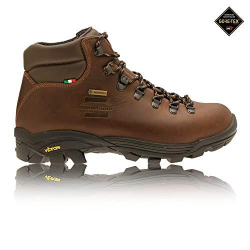 Zamberlan Zamberlan 309 Trail Lite Gore-Tex Wandern Stiefel - AW19-40