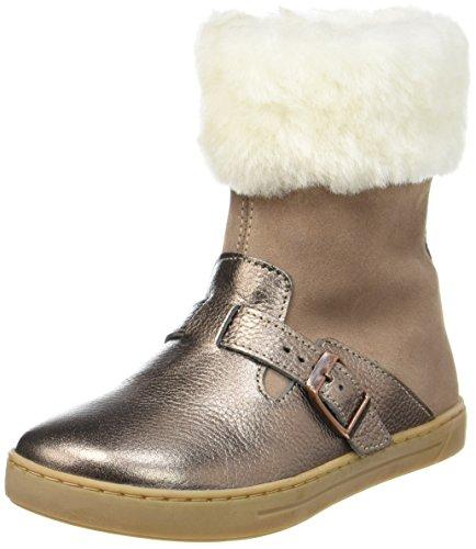 Birkenstock Shoes 1007228