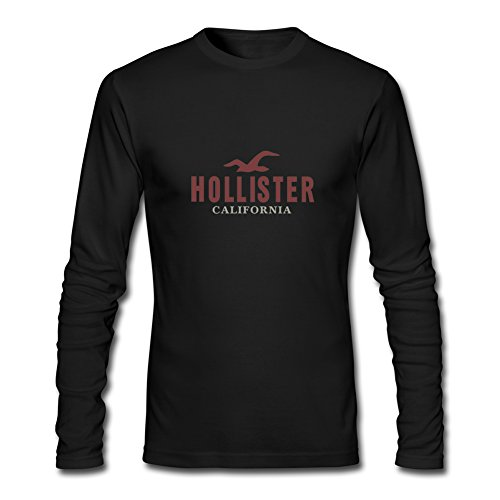 diy-hollister-printed-for-mens-long-sleeves-outlet