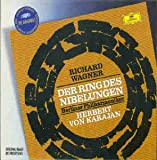 The Originals - Wagner (Der Ring des Nibelungen)