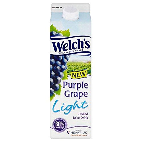 pourpre-de-raisin-lumiere-froide-juice-drink-welch-1l-paquet-de-2