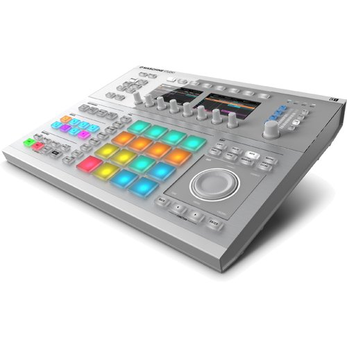 native-instruments-maschine-studio-blanco