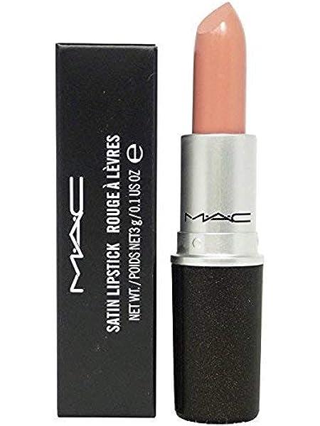 MAC Satin Lipstick Myth | ASOS