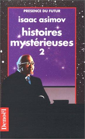 "<a href=""/node/82"">Histoires mystérieuse 2</a>"