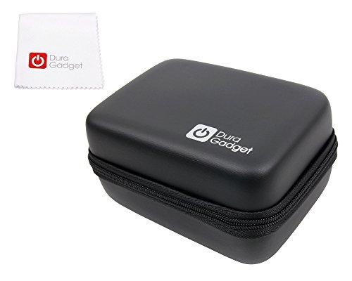 Druckfeste Tasche Für AKASO Action 4K SY0004 WiFi Kamera Mit Pflegetuch