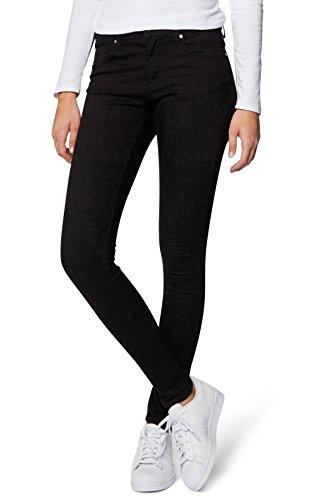 wotega-femme-skinny-jeans-viola-black-4008-m-l32
