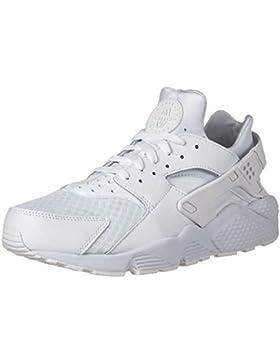 Nike Herren Air Huarache Laufsch