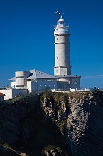 walter-bibikow-danitadelimont-cabo-mayor-lighthouse-santander-spain-photo-print-4572-x-6096-cm