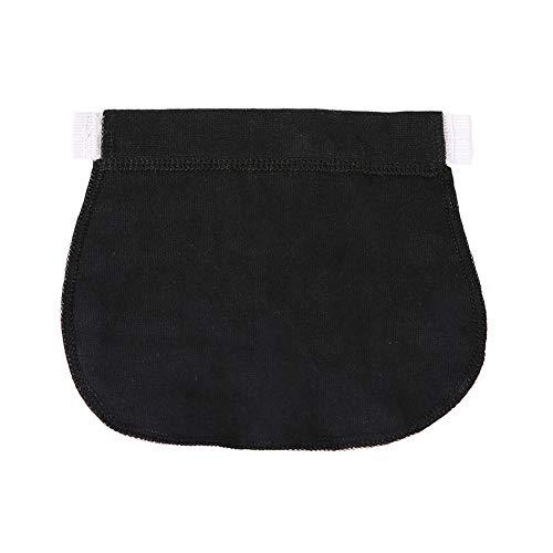 Details zu H&M Hose Damen beige elastisch Größe 54