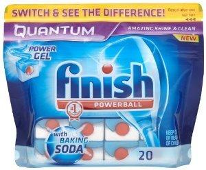 lavavajilla-acabado-20-powerball-quantum-tabletas-356-g