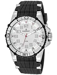 Reloj hombre RADIANT NEW BUNGEE RA304602