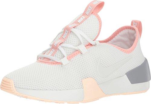 Nike Damen Ashin Modern Running Trainers AJ8799 Sneakers Schuhe (UK 8.5 US 11 EU 43, Summit White 101)