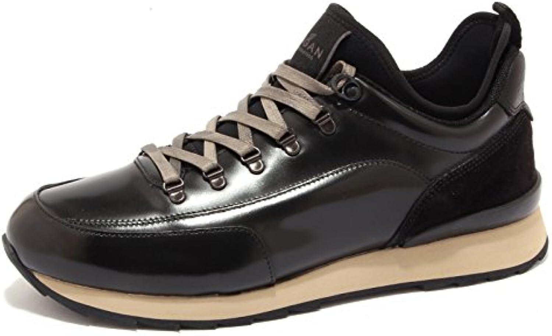 Converse All Star zapatos personalizadas (Producto Artesano) Las Vegas -