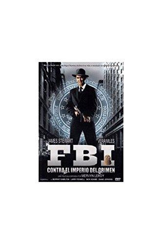 fbi-contra-el-imperio-del-crimen-dvd