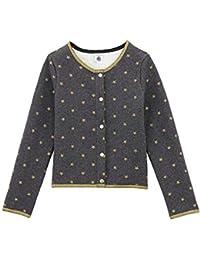 0097969933fcd Amazon.fr   Fille   Vêtements   Robes