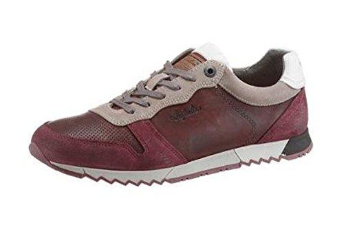 Australian 589558, Sneakers Basses Homme 46 EU