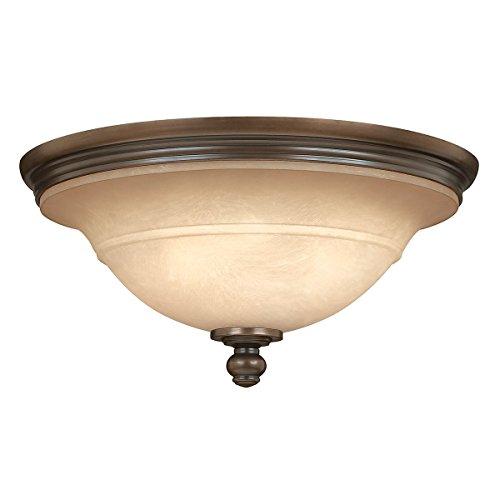 plafonnier-plymouth-bronze