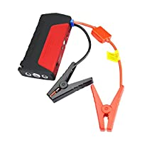 High Power Charger for Mobiles, Electronics and Charge the Car Battery of 288800 mAp